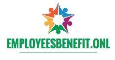 Employee Benefits Information & Discount Info