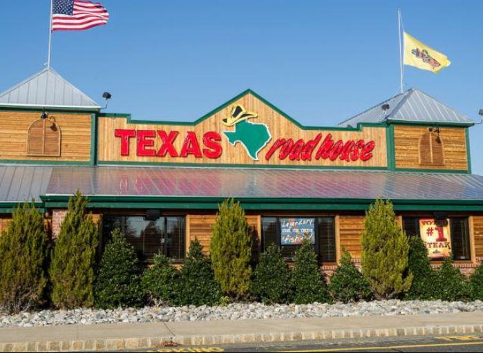 Texas Roadhouse Employee Benefits – www.txrhlive.com