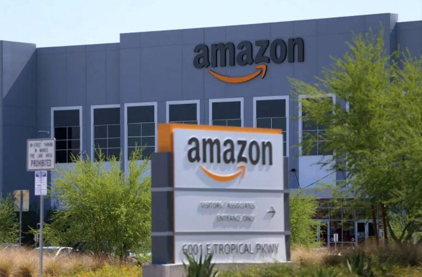 www.amazon.jobs/benefits – Amazon Employee Benefits