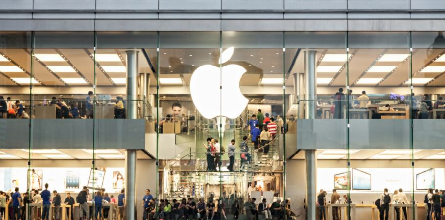 Apple Employee Benefits At benefits.apple.com
