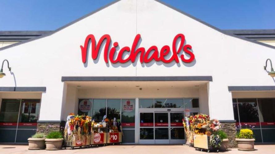 Michaels Employee Benefits @ worksmart.michaels.com