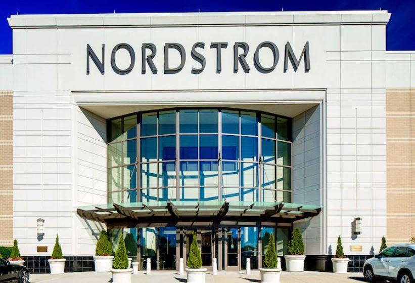 MyNordstrom – Nordstrom Employee Benefits