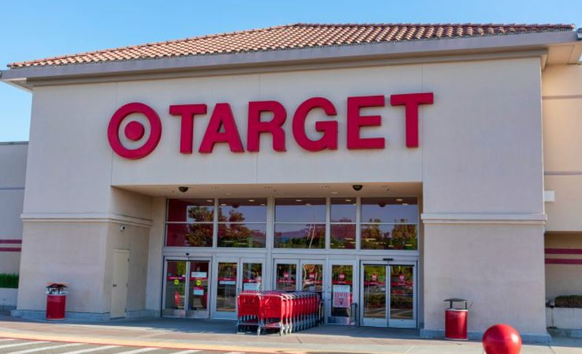 Target My Pay and Benefits -Target Employee Benefits