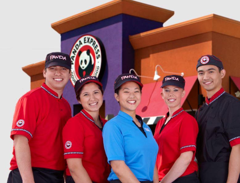 Panda Express Employee Benefits – Panda Express Careers