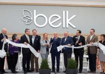 Belk Employee Benefits – MyBelkBenefits Login