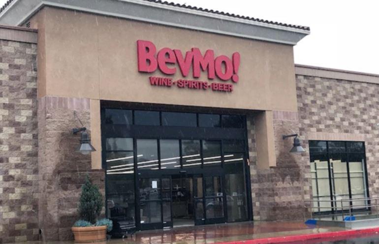 BevMo! Employee Benefits – BevMo Login