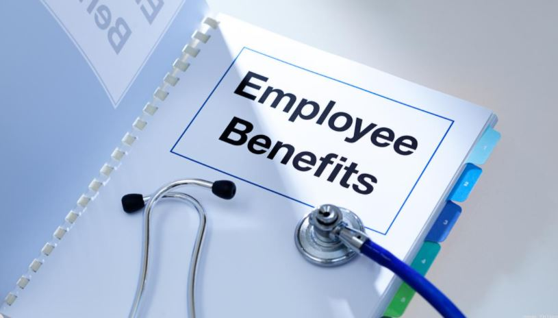 Abbott Benefits